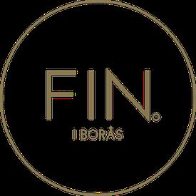 FIN i Borås